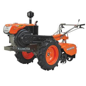 Kubota PEM-140DIPower Tiller